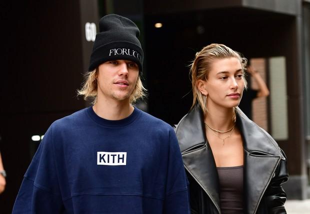 Sau tất cả, đám cưới thế kỷ giữa Justin Bieber và Hailey đã định ngày và đây là ý tưởng ban đầu của cặp đôi - Ảnh 2.