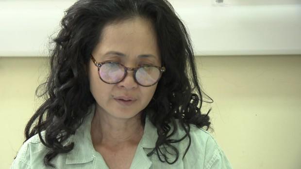 Hội nhân vật phim Việt bị ghét cay ghét đắng nhưng mặn mòi thượng thừa, không thể thiếu được! - Ảnh 8.