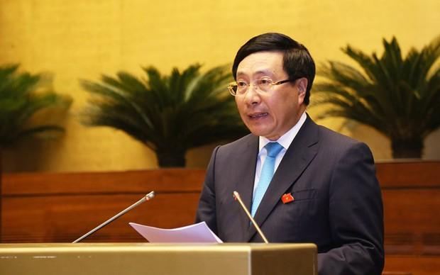 Trên 500 bài thi được nâng điểm ở Sơn La, Hoà Bình và Hà Giang - Ảnh 1.