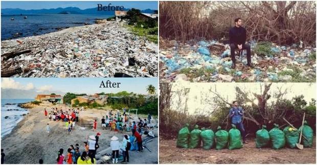 Nhật Bản có rất ít thùng rác công cộng, nhưng đường phố vẫn sạch bong vì lý do này - Ảnh 1.