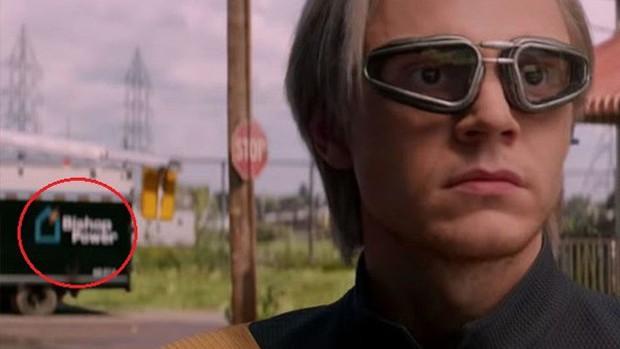 """Xử đẹp combo 20 """"quả trứng"""" phượng hoàng của X-Men: Dark Phoenix, tự tin khi chúng bạn hỏi Chị hiểu hông? - Ảnh 12."""