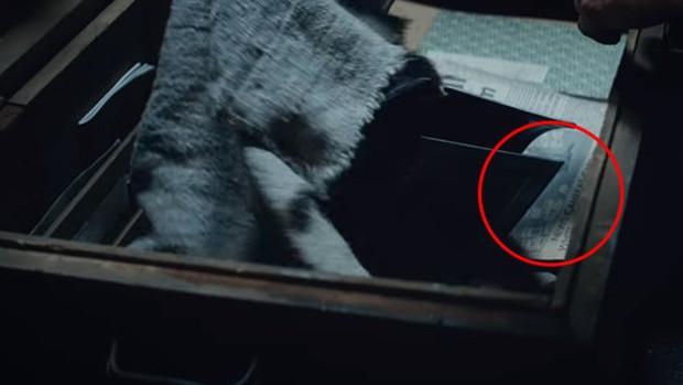 """Xử đẹp combo 20 """"quả trứng"""" phượng hoàng của X-Men: Dark Phoenix, tự tin khi chúng bạn hỏi Chị hiểu hông? - Ảnh 15."""