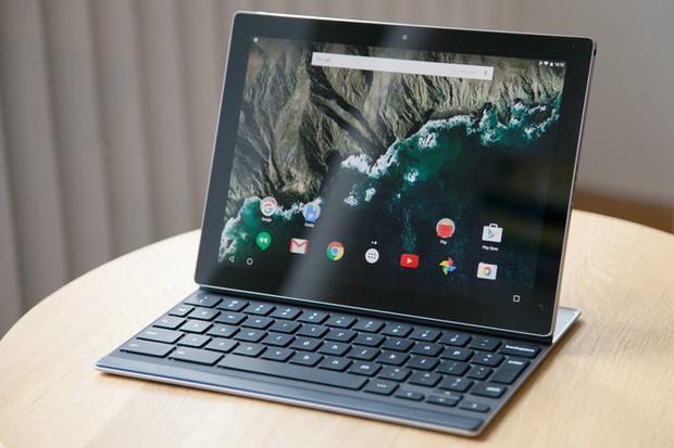iPadOS: Khi Apple đi ngược thời đại và cái cười khẩy dành cho Google - Ảnh 4.
