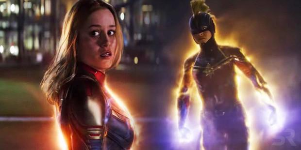 25 chi tiết mà Marvel đã đánh lừa thành công cả thế giới trong bom tấn ENDGAME! - Ảnh 7.