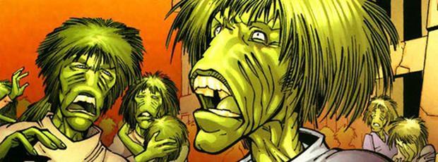 """Xử đẹp combo 20 """"quả trứng"""" phượng hoàng của X-Men: Dark Phoenix, tự tin khi chúng bạn hỏi Chị hiểu hông? - Ảnh 8."""