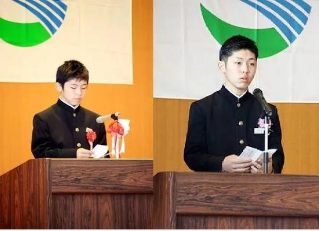 Trường học cô đơn nhất Nhật Bản: Mở cửa chỉ để đón 1 nam sinh, ngày cậu ấy tốt nghiệp trường cũng đóng cửa luôn - Ảnh 9.