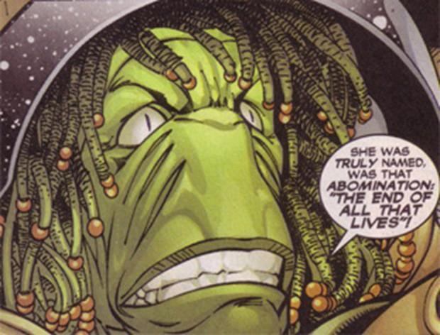 """Xử đẹp combo 20 """"quả trứng"""" phượng hoàng của X-Men: Dark Phoenix, tự tin khi chúng bạn hỏi Chị hiểu hông? - Ảnh 9."""
