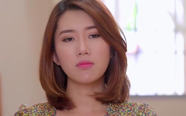 Hội nhân vật phim Việt bị ghét cay ghét đắng nhưng mặn mòi thượng thừa, không thể thiếu được! - Ảnh 4.