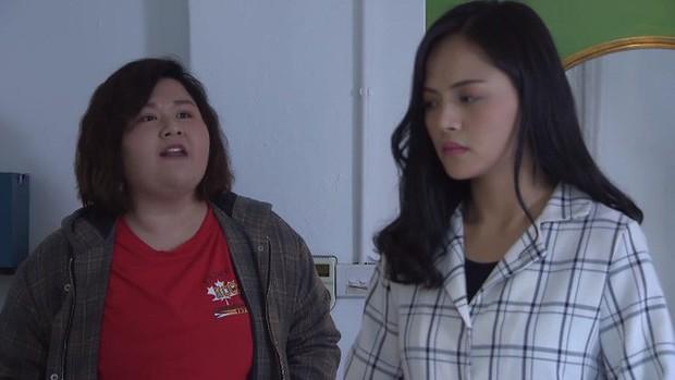 Hội nhân vật phim Việt bị ghét cay ghét đắng nhưng mặn mòi thượng thừa, không thể thiếu được! - Ảnh 3.