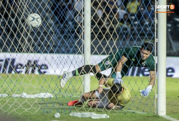 Công Phượng có cơ hội cùng thủ môn số 1 tuyển Thái Lan tạo nên cuộc đấu lịch sử trên đất Bỉ - Ảnh 2.