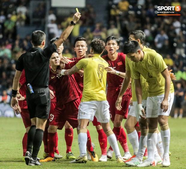 Quyết vượt Việt Nam, Thái Lan thuê cựu HLV từng rèn giũa lứa Messi ở lò đào tạo trứ danh của Barcelona - Ảnh 3.