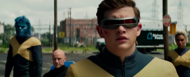 Review X-Men Dark Phoenix: Lời chia tay đau lòng từ thương hiệu đình đám gần 20 năm tuổi - Ảnh 10.
