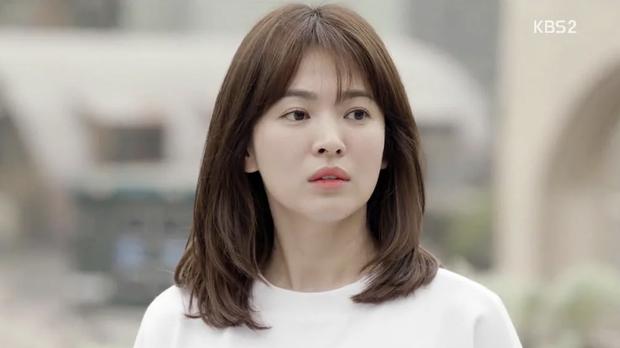 Đâu là bí quyết giúp 4 nữ thần hack tuổi nhất xứ Hàn duy trì được vẻ đẹp trẻ mãi không già của mình? - Ảnh 1.