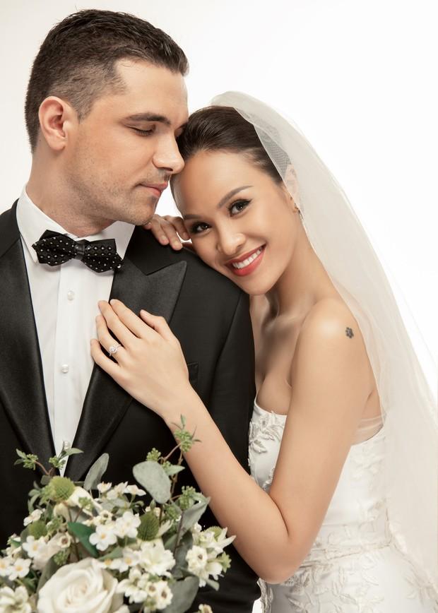 Sau hàng loạt đám cưới đình đám, Vbiz tiếp tục đón chờ 4 cặp đôi Sao Việt chuẩn bị về chung một nhà - Ảnh 6.