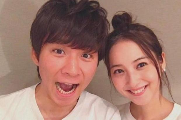Nghệ sĩ hài ở Nhật Bản: Không chỉ được khán giả yêu thích mà còn có địa vị cao trong xã hội, thu nhập khủng - Ảnh 2.