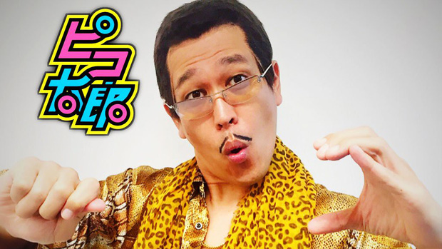 Nghệ sĩ hài ở Nhật Bản: Không chỉ được khán giả yêu thích mà còn có địa vị cao trong xã hội, thu nhập khủng - Ảnh 4.