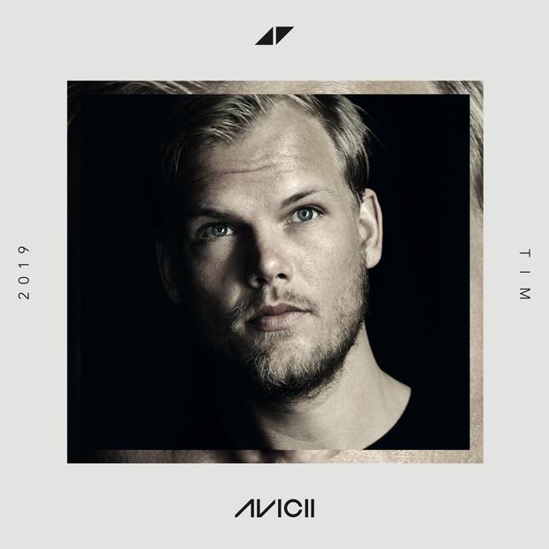 1 năm sau ngày mất, những ca khúc dang dở của Avicii lần đầu tiên ra mắt một cách đặc biệt như thế này! - Ảnh 2.