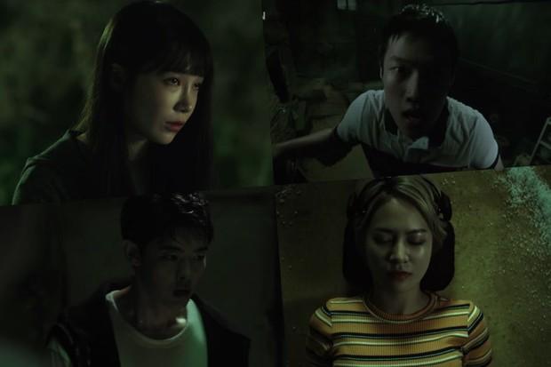 Phim kinh dị Hàn Tần Số Chết bị cấm chiếu tại Việt Nam - Ảnh 5.
