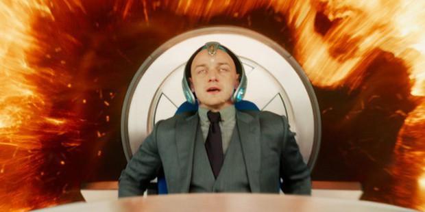 Fan X-Men phẫn nộ vì Dark Phoenix phá nát đế chế dị nhân 20 năm theo cách không thể hiểu nổi - Ảnh 9.