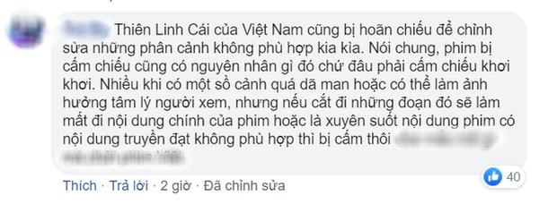 Phim kinh dị Hàn Tần Số Chết bị cấm chiếu tại Việt Nam - Ảnh 3.
