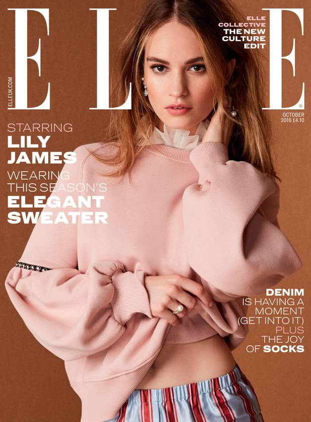 Nhan sắc 4 nàng công chúa Disney trong phim và đời thực: Emma Watson gây thất vọng giữa dàn ngọc quý đẹp lạ - Ảnh 7.