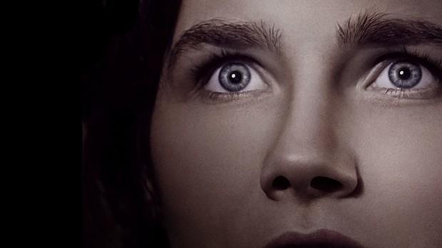 4 vụ án gây chấn động trong dư luận được Netflix dựng thành phim: - Ảnh 3.