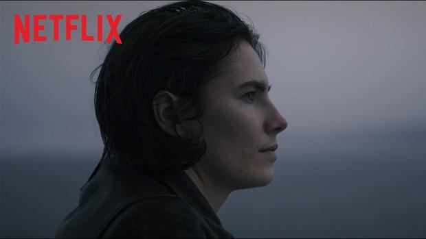 4 vụ án gây chấn động trong dư luận được Netflix dựng thành phim: - Ảnh 6.