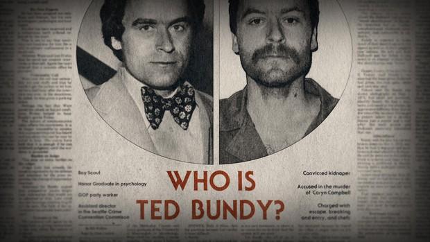4 vụ án gây chấn động trong dư luận được Netflix dựng thành phim: - Ảnh 8.