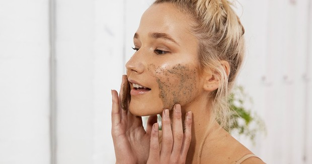 Lưu ý những điều này để làn da không bị tàn phá nghiêm trọng trong mùa hè - Ảnh 5.