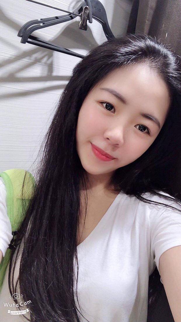 Người yêu cũ có người yêu mới, girl Sài Gòn tức tốc giảm luôn 20kg: Không chỉ xinh lên mà còn trở thành tiếp viên hàng không! - Ảnh 5.