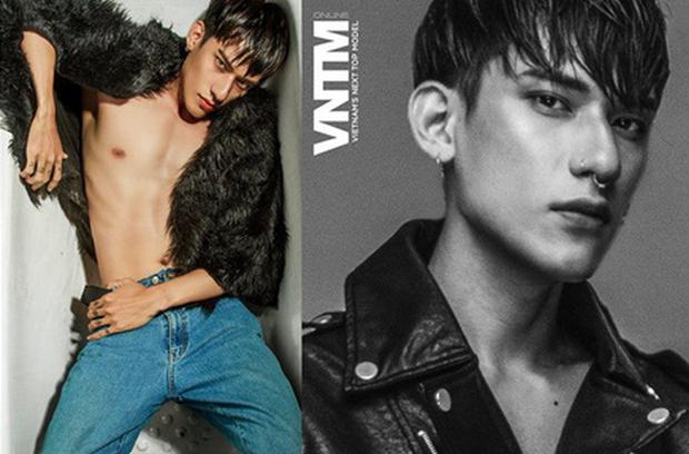 Vietnams Next Top Model 2019 đón chào dàn thí sinh vô cùng chặt chém! - Ảnh 1.