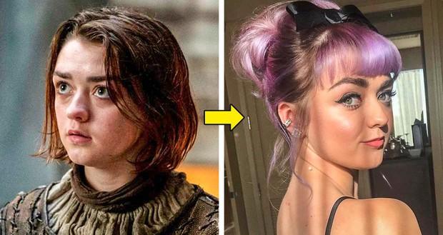 Hết hồn với cát-xê khủng của dàn diễn viên Game of Thrones: Mẹ Rồng, Jon Snow cũng phải chào thua nhân vật này! - Ảnh 3.