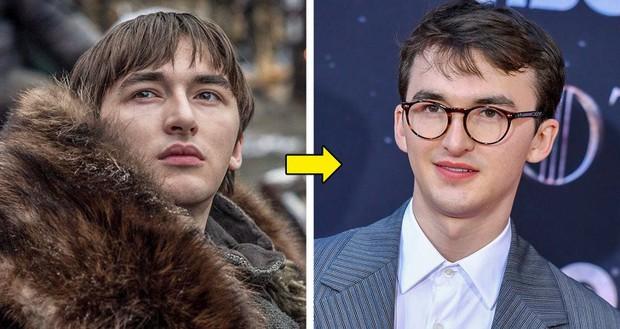 Hết hồn với cát-xê khủng của dàn diễn viên Game of Thrones: Mẹ Rồng, Jon Snow cũng phải chào thua nhân vật này! - Ảnh 1.