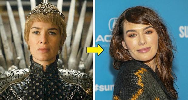 Hết hồn với cát-xê khủng của dàn diễn viên Game of Thrones: Mẹ Rồng, Jon Snow cũng phải chào thua nhân vật này! - Ảnh 6.