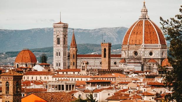 """Rome chính thức gia nhập những thành phố """"phát cáu"""" vì du lịch, không cẩn thận là khách tham quan bị cấm vĩnh viễn như chơi - Ảnh 6."""