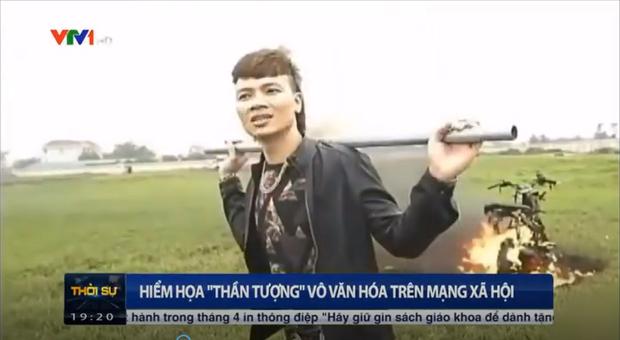 """YouTube """"tố"""" các nhà sáng tạo nội dung Việt Nam làm ra nhiều clip xấu, độc hại - Ảnh 3."""