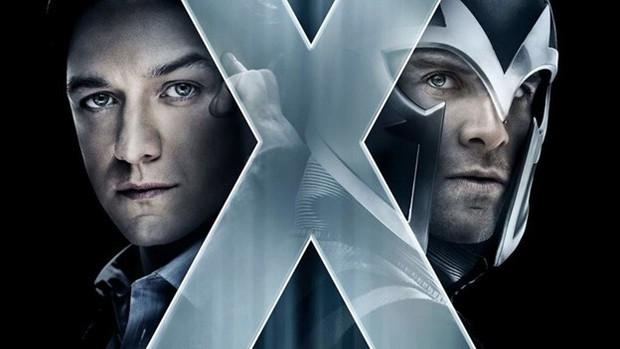 Góc lạ đời: Có một kiểu người xem X-Men chỉ để soi hint đam mỹ đôi Giáo Sư X và Magneto - Ảnh 6.