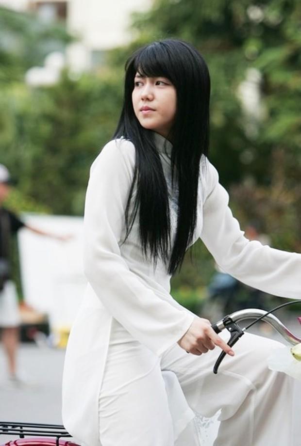 Kim Ok Bin: Từ nữ hoàng cảnh nóng đến tiểu tam tin đồn gây rạn nứt tổ ấm Song Hye Kyo - Ảnh 5.