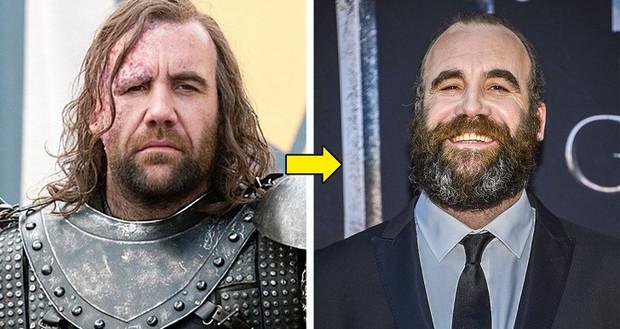 Hết hồn với cát-xê khủng của dàn diễn viên Game of Thrones: Mẹ Rồng, Jon Snow cũng phải chào thua nhân vật này! - Ảnh 5.