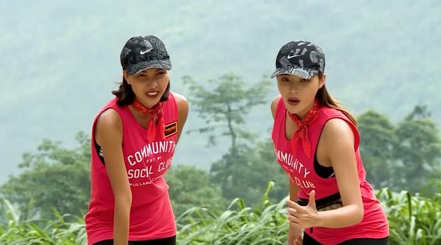 Nóng: Cuộc đua kỳ thú 2019 tung teaser mãn nhãn, 10 đội chơi sẵn sàng chiến nhau! - Ảnh 9.