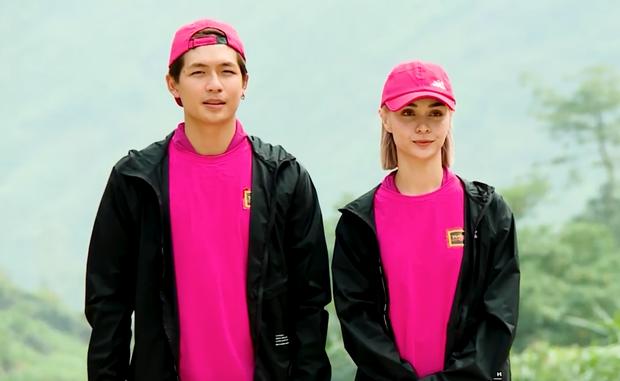 Nóng: Cuộc đua kỳ thú 2019 tung teaser mãn nhãn, 10 đội chơi sẵn sàng chiến nhau! - Ảnh 12.