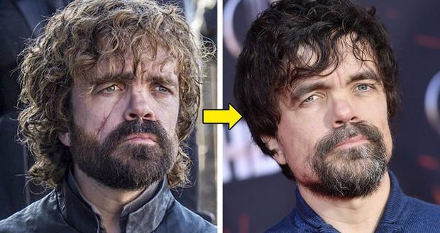Hết hồn với cát-xê khủng của dàn diễn viên Game of Thrones: Mẹ Rồng, Jon Snow cũng phải chào thua nhân vật này! - Ảnh 9.