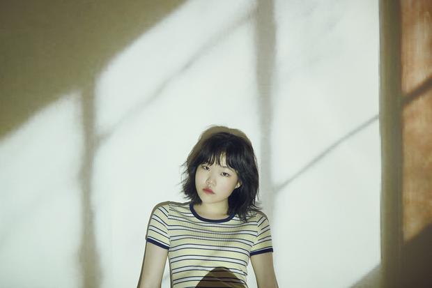Lộ lí do Suhyun (AKMU) ở ẩn 2 năm: Bố Yang vô tội, nhưng cô bị chê lãng phí thanh xuân của mình - Ảnh 1.