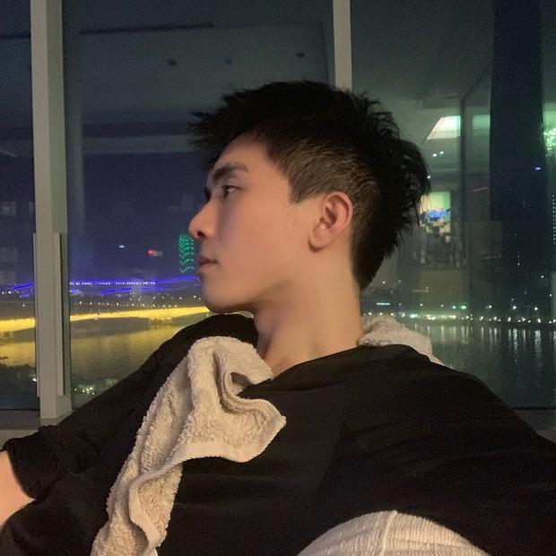 Anh trai tốt nhất Trung Quốc từng gây sốt hình tượng soái ca chăm em gái kém 18 tuổi bây giờ ra sao? - Ảnh 9.