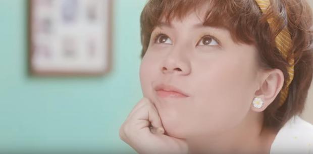 Da LAB tung teaser MV mới, điều khán giả quan tâm: Bảo Hân (Về nhà đi con) lại có thể bánh bèo đến nhường này sao? - Ảnh 1.