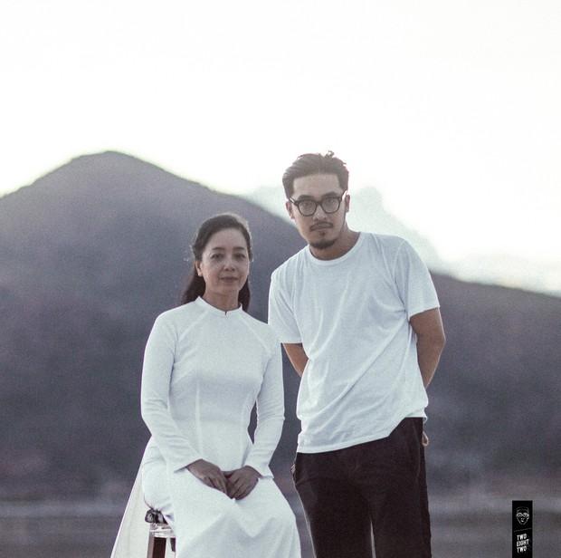 Hoàng tử Indie Thái Vũ tung MV đầu tay sau 7 năm viết nhạc, hé lộ dọn đường cho điều đặc biệt này đây! - Ảnh 4.