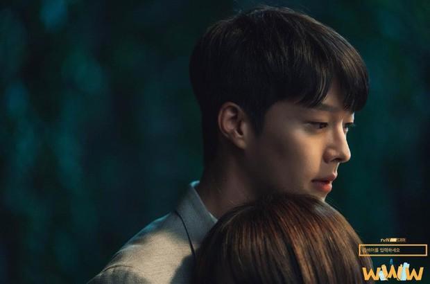 """5 lí do phải xem ngay """"Search: WWW"""" - Ba chị đại cung đấu vì top đầu ngầu nhất màn ảnh Hàn 2019 - Ảnh 17."""