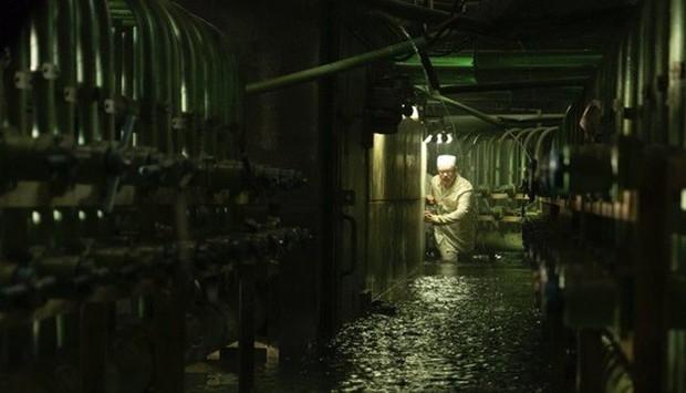 Cay vụ hàng xóm làm phim lột trần thảm hoạ hạt nhân nước mình, Nga tự tay làm bản Chernobyl thật hơn? - Ảnh 6.