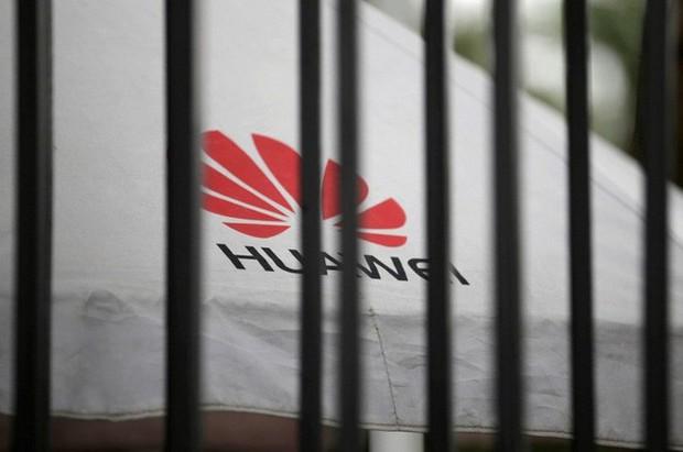 Hôm trước tẩy chay, hôm nay Google lại tỏ ý muốn nối lại tình xưa với Huawei - Ảnh 2.