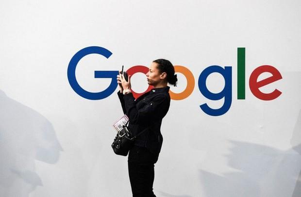 Hôm trước tẩy chay, hôm nay Google lại tỏ ý muốn nối lại tình xưa với Huawei - Ảnh 1.